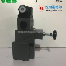 东京计器油泵P21VFR-13-CMC-11-S87-J