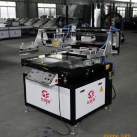 SKR-CZ系列高精密垂直丝网印刷机