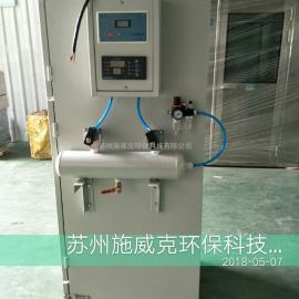 【厂家定制】脉冲除尘器 滤筒除尘器 不锈钢除尘机组