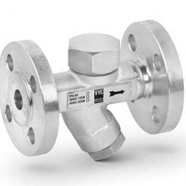 VYC-043热作用力疏水阀 VYC-044热作用力疏水阀