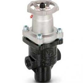 VYC-513EN直接作用减压阀,VYC直接作用蒸汽减压阀