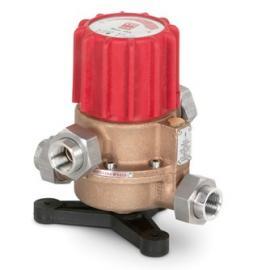 VYC-253EN蒸汽-水混合阀,VYC蒸汽混水阀
