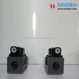 东京计器DG4VC-5-0C-M-PN2-H-7-50换向阀