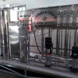 国六环保车用尿素生产设备厂家直销 车用尿素生产线