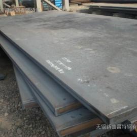 1Cr6Si2Mo钢板