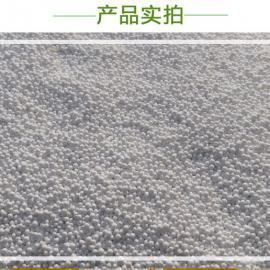 活性氧化铝干燥剂河南发源全国供应商