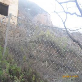 湖南边坡挂网支护¥北京边坡挂网支护¥毕节边坡挂网支护施工队
