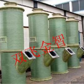 河北脱硫除尘器生产厂家
