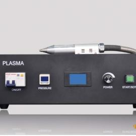 液晶屏幕低温等离子清洗机,涂层表面等离子处理机