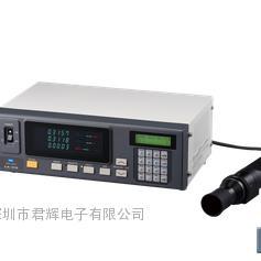 二手CA-310/二手CA310色彩分析仪深圳代理商