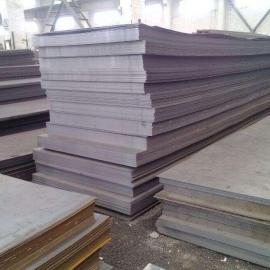 供应:【最新】云南冷轧板厂家直销、昆明冷板销售价格
