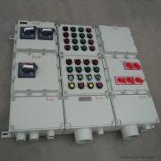 BXM(D)系列防爆配电装置(照明、动力配电箱)