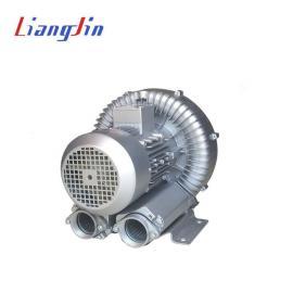 台湾旋涡气泵-环形气泵-漩涡气泵报价