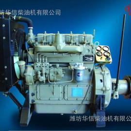 柴油机|固定动力柴油机|粉碎机专用固定动力柴油机