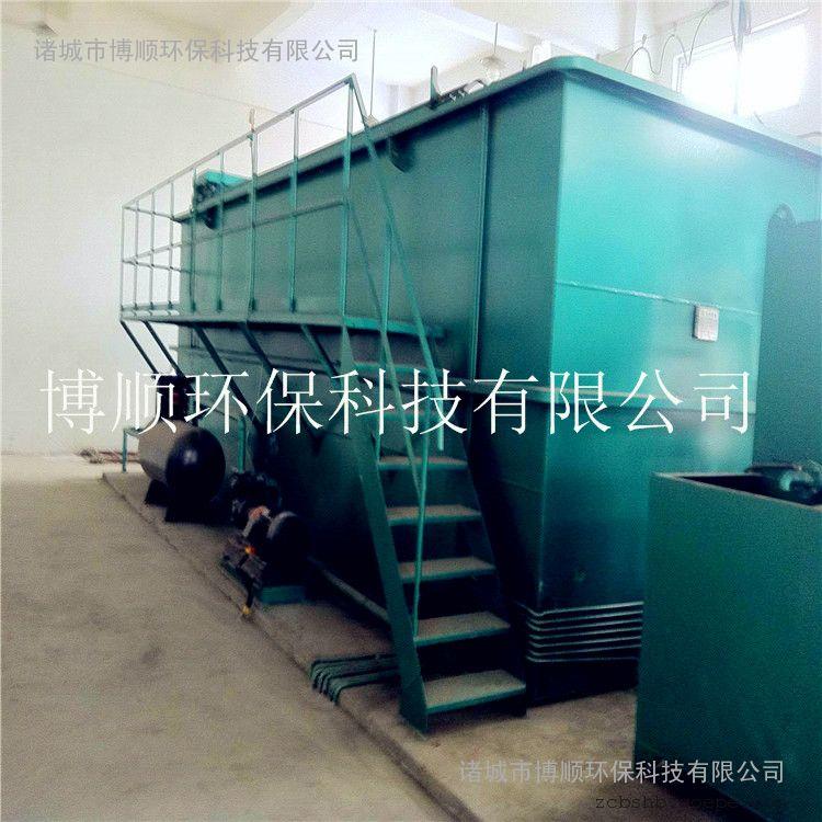 含油污水处理设备丨含油污水处理装置