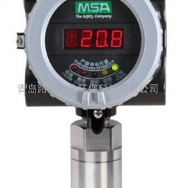 可检测氧气甲烷DF8500固定式气体探测器