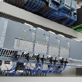 哪里长期高价回收西门子PLC模块