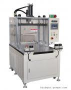 宁波厂家新款成型,压装四柱数字油压机