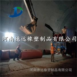 杭州德远安全救命隧道逃生管道厂家