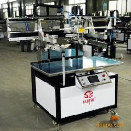 SKR-PT系列无纺布丝网印刷机