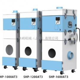 CHIKO高�盒头蛛x式集�m�CSHP-1600AT3