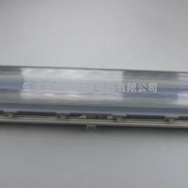 BAY51-Q2×28防爆防腐�晒��