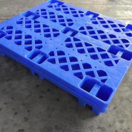 东莞市乔丰塑胶卡板,东莞乔丰1#塑胶卡板