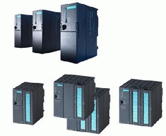 6SE6420-2UD21-5AA1变频器价格