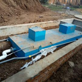 医疗污水消毒处理设备