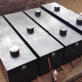供应大方黔西桐梓凯里一体化生活污水处理设备