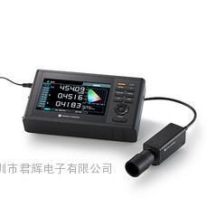 CA-410/CA410色彩分析�x深圳代理商