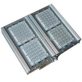 GF9031 LED泛光灯