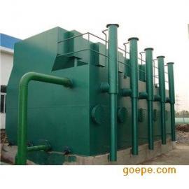 供应贵州地区农村饮用水