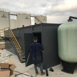 供应贵州地区生活污水处理