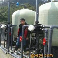 供应贵州地区生活饮用水