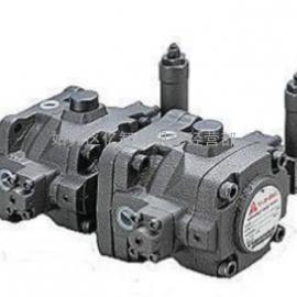 YEESEN镒圣柱塞泵VHIF-2A-F20-A