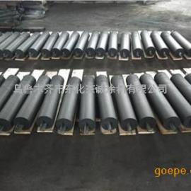 新疆乌鲁木齐防雷接地模块经销厂家报价