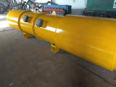 2*55kw千瓦隧道风机SDF-11