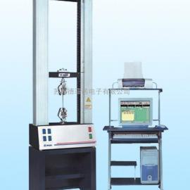 胶带剥离力测试机