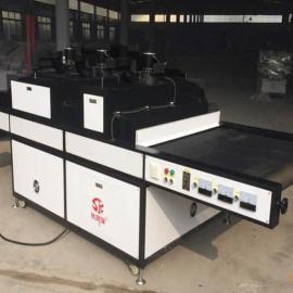SKR-UV750系列光固机