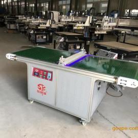 SKR-LED UV系列光固机