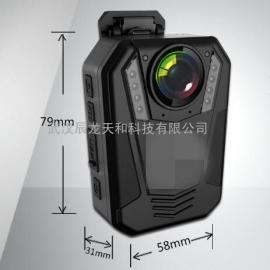 影卫达DSJ-T9便携式高清记载仪