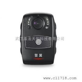 超长续航2V高清视音频记录仪