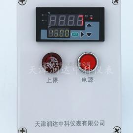 TRD155数字压差声光报警控制仪