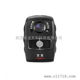 2X高清记录仪(无线图传智能物联)