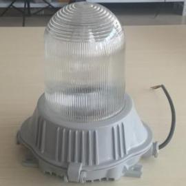 AC220V-NFC9180防眩泛光�舴浪�防�m防腐�怏w放���70W100W150W