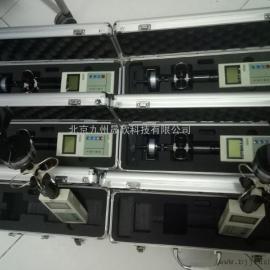 手持式气象站、便携式气象站