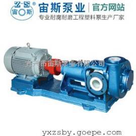 压滤机泵|压滤机专用泵