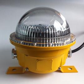 IIC固体免维护防爆灯BFC8183 5W高效节能LED防爆灯