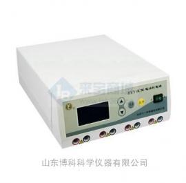 北京六一DYY-6C型双稳定时电泳仪电源